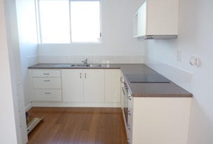1/83 Union Street, South Lismore, NSW 2480