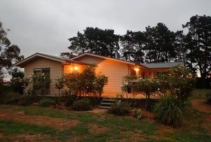 228 Third Creek Road, Crookwell, NSW 2583