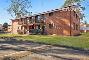 17/17-25 Rudd Road, Leumeah, NSW 2560