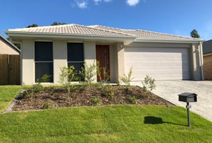 48  Clermont Street, Holmview, Qld 4207