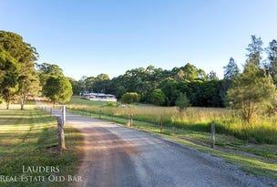 247 Pampoolah Road, Oxley Island, NSW 2430