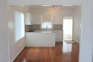 10 SMART STREET, Charlestown, NSW 2290