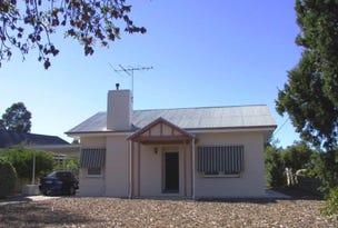 205 Murray Street, Tanunda, SA 5352