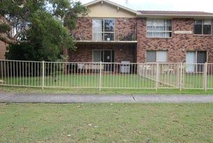 Unit 2/7 Coorilla Street, Hawks Nest, NSW 2324