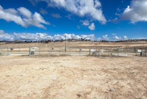 39 Weather stone circuit, Googong, NSW 2620
