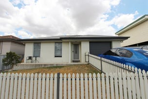44a Commonwealth St, Bathurst, NSW 2795