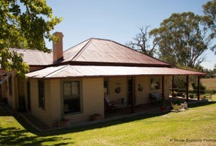 1311 Old Wallabadah Road,, Crawney, NSW 2338