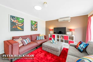 6/21 Jessup Place, Phillip, ACT 2606