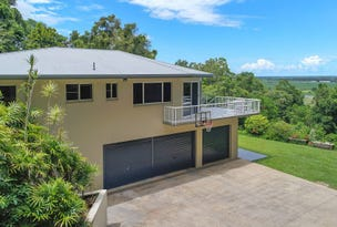 66-68 Fig Tree Drive, Caravonica, Qld 4878