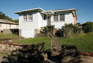 56 Lachlan Street, Kempsey, NSW 2440