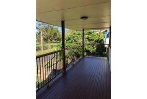 11 Hartigan Street, Murwillumbah, NSW 2484