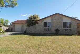 18 Allison Avenue, Nowra, NSW 2541