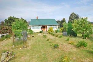 1889 Victoria Valley Road, Osterley, Tas 7140