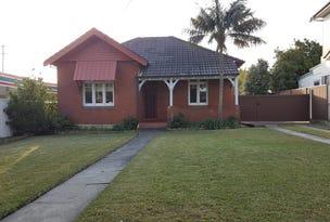 33 Joffre Street, South Hurstville, NSW 2221