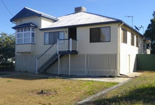 57 Gregory Street, Roma, Qld 4455