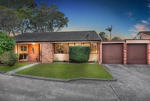 3/138 Tompson Road, Panania, NSW 2213