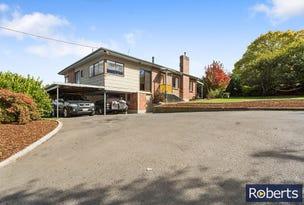 51 Gascoyne St, Kings Meadows, Tas 7249