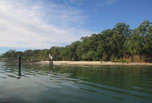 116 Treasure Island Ave, Karragarra Island, Qld 4184