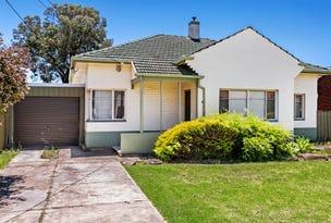 18 Flinders Parade, Flinders Park, SA 5025
