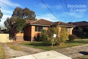 17 Warrenwood Place, Bundoora, Vic 3083