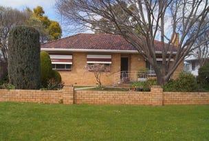 98 Denison St, Finley, NSW 2713