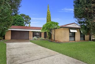 36 Orchard Road, Bass Hill, NSW 2197