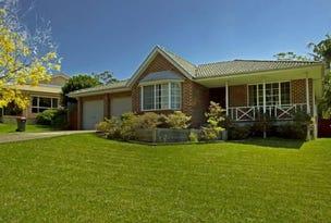 246 Yurunga Drive, North Nowra, NSW 2541