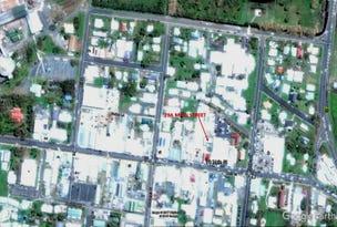 79A MAIN STREET, Proserpine, Qld 4800