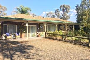462 Wee Jasper Road, Tumut, NSW 2720