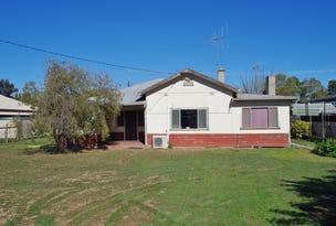 175 Ral Ral Avenue, Renmark, SA 5341