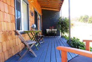 7 Lake Barrington Road, Wilmot, Tas 7310