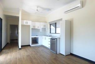 Lot 2720 Leonino Road, Darwin River, NT 0841