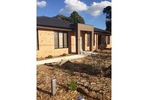 12/235-239 Canterbury Road, Bayswater North, Vic 3153