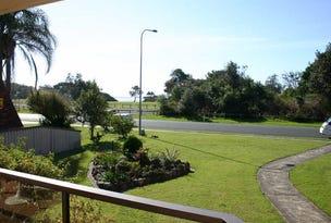 3/78  Head Street 'Boulevarde', Forster, NSW 2428
