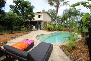 22 Old Bridge Road, Long Pocket, Qld 4850