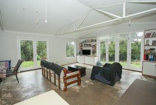 144 Bertoli Road, Jiggi, NSW 2480