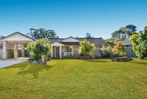 7 Botanic Drive, Lakewood, NSW 2443