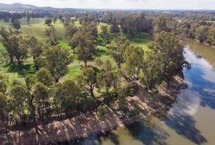 483 River Road, Gobbagombalin, NSW 2650