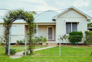 19 Reid St, Narrabri, NSW 2390