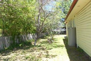 50 Hill St, Uralla, NSW 2358