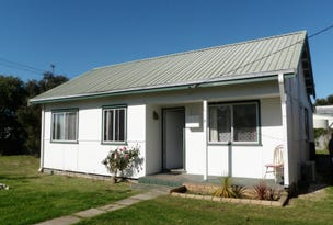 5 Kokoda Road, Jerramungup, WA 6337
