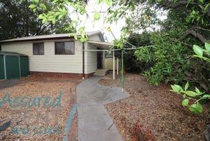 17a dan Street, Campbelltown, NSW 2560