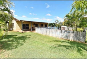 22 Torsview Road, Broughton, Qld 4820