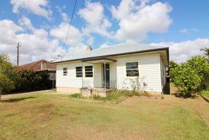 4 Park Street, Taree, NSW 2430
