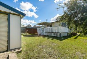 158 Wallarah Road, Gorokan, NSW 2263