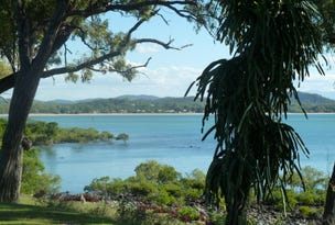 33 Blue Beach Blvd, Haliday Bay, Qld 4740