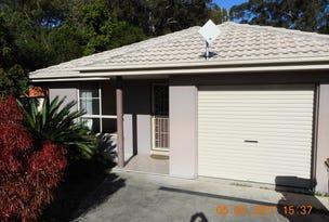 6a Yulgilbar Place, South West Rocks, NSW 2431