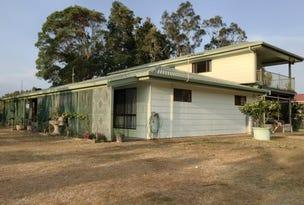 28 Kendall Avenue, Wooli, NSW 2462