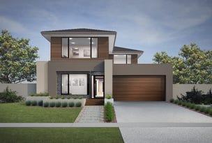 Lot 1134  Lindenderry Road, Botanic Ridge, Vic 3977