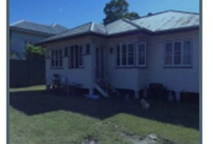 104 Saltwater Creek Road, Maryborough, Qld 4650
